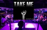"Bassfreq, Engi and Sine Hear – ""Take Me"" – taking it back to basics!"