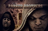 "THE REAL PARKER BROTHERS: ""I Am Ben Franks"" by Lil Dave – a 5 star mixtape with a good mix of hard and low-key tracks!"