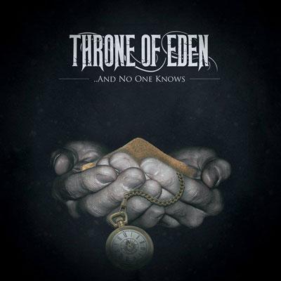throne-of-eden-cover