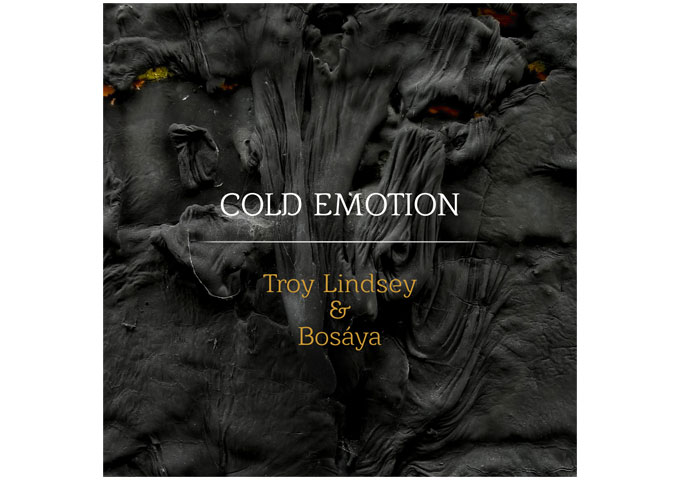 The Many Seasons and Stories of Cold Emotion