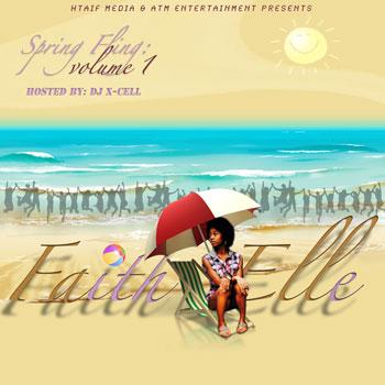 Faith-Elle-cover
