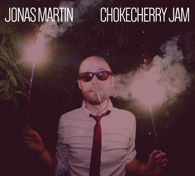 Jonas-Martin-cover