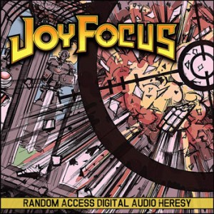 JoyFocus-cover