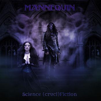 Mannequin-350b