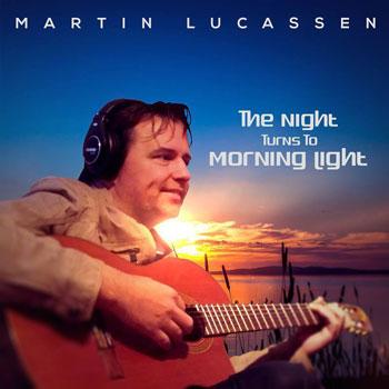 Martin-Lucassen-350