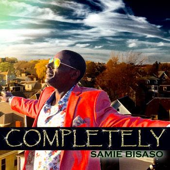 Samie-Bisaso-350
