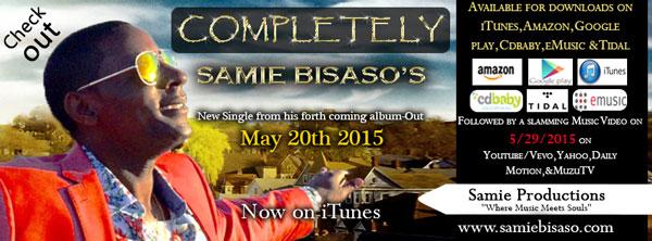 Samie-Bisaso-Completely-banner