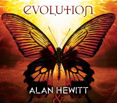 alan-hewitt-400