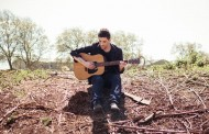 """New Release: Ben River – """"When The Sun Ate The Moon"""" EP"""