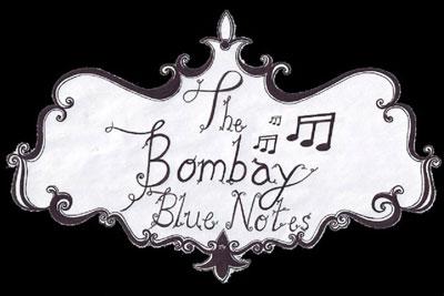 bombay-blue-notes-400