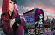"""Cheena Black: """"BLACK 2 THE FUTURE"""" – emotion, varying tempos and a range of music styles!"""