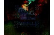 Daniel Sketches Isobella – re-creating soul-stirring electronic music!
