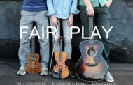 The Ep FAIR PLAY resonates emotionally so that it captivates and inspires!