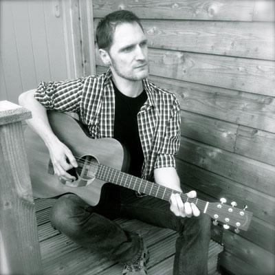 Falcon Down - Daniel Childerley