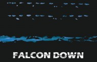 "Falcon Down: ""Mayday Mayday, Pt. 1"" blends the heart of rock into diverse-sounding, musical collages"