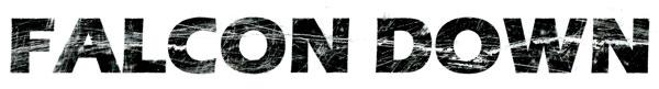 falcon-down-logo