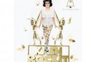 "Kash Rockit: ""Power Dragon Head"" – multi-genre brilliance…with a twist!"