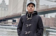"KiD Blitz: ""Thought you were from Brooklyn"" – a phenomenal chameleon of creative hip-hop!"