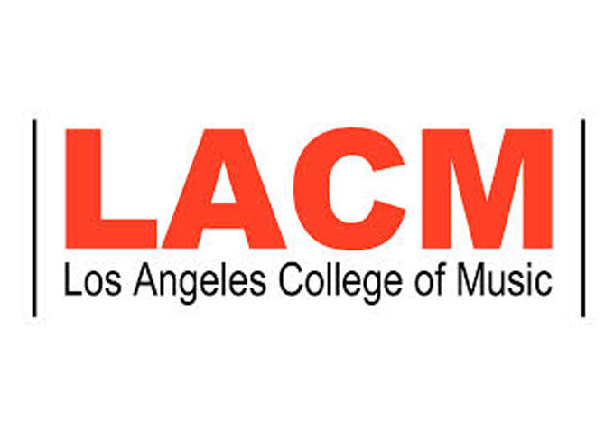 "Los Angeles College of Music Offers New Intensive Weekend ""Xperience Workshops""  For Serious Musicians"