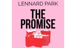 Lennard Park: 'The Promise' displays a contemporary edge and exceptionally good taste