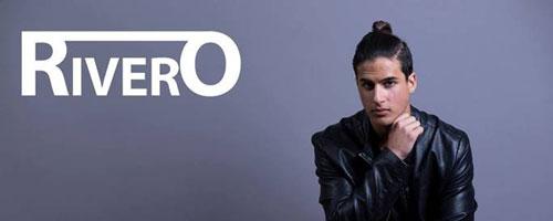 rivero-500