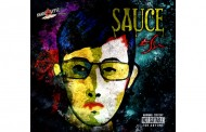 """Sauce: """"Tisse"""" – rhyme patterns and flows are at an all-time high on this new album"""