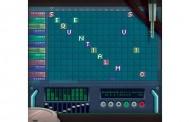 KLIS presents the ingenious 'Sequential Music Method' in 10-track album!