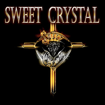 sweet-crystal-350b