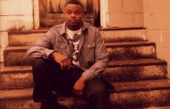 """Testify to tha Music: """"Live 2 Worship"""" raises the bar for what Christian Rap is thought to produce"""