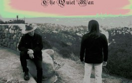 "Paul Barrere & Roger Cole: ""The Quiet Man"" – a subtle, beautiful, poetic narrative"
