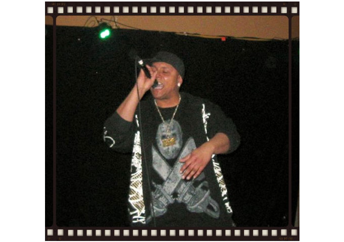 "Underdog: ""Foundation"" – strives to deliver high-quality, high-powered hip-hop"
