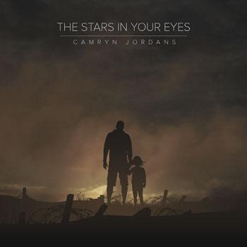 Camryn-Jordans--cover
