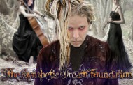 "The Synthetic Dream Foundation: ""The Witch King (1st Movement)"" – sweeping mood-pieces!"