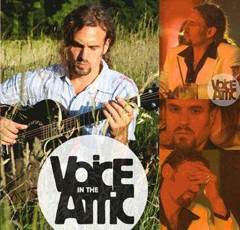 VOICE-IN-THE-ATTIC-350