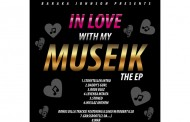 "Baraka Johnson: ""In Love With My Museik"" – an alternate musical universe"