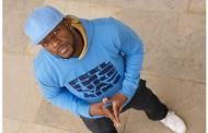 BLEE makes Hip Hop sound sophisticated!