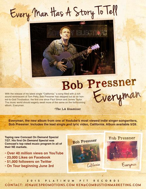 bob-pressner-flyer