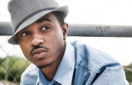 'Boonie Mayfield Presents: Solomon Vaughn' – flies high above the anchors of musical genre!