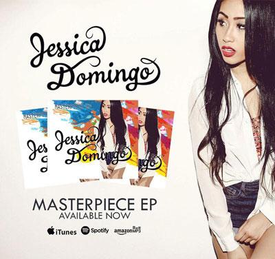 jessica-domingo-400