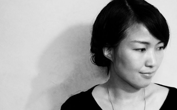 """Kaori Åström: """"Songs for Airports"""" gives flying and airports an almost elevated spiritual sensitiveness"""