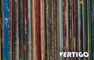 "Merkevah Records set to release L.A Funk Corporation single – ""Vertigo"""