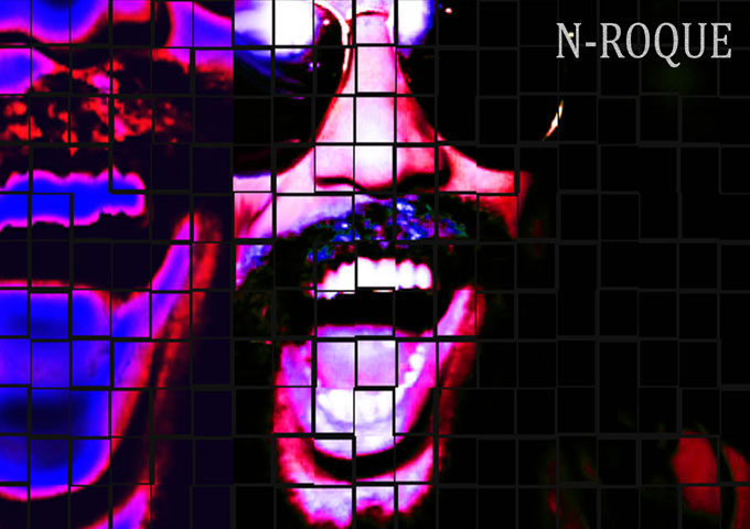 """N-Roque: """"Elvis is Reborn"""" – will leave you higher than a kite in the best way possible!"""