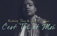 """Natalie Jean releases award-winning single – """"C'est Toi et Moi"""""""