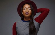 "Nia Dinero: ""Super Nia"" comes across on the strength of the beat, vibe and fun flow"