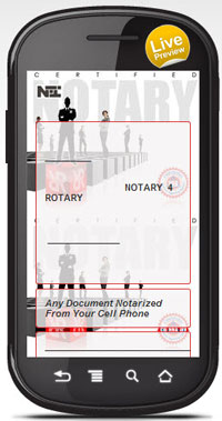 notary4rotary-cell