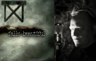 nTTx: 'Falls Beautiful' – familiar electronic ambience and somber overtones return!