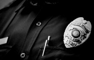 """Science & Sanity: """"Officer Wayne"""" blows the whistle on over-zealous police action"""
