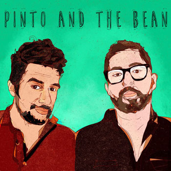 pinto-and-the-bean-350
