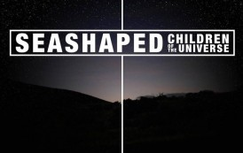 """Seashaped: """"Children of the Universe"""" – a triumphant classic within the orbit of harmony, alt-folk and rock"""