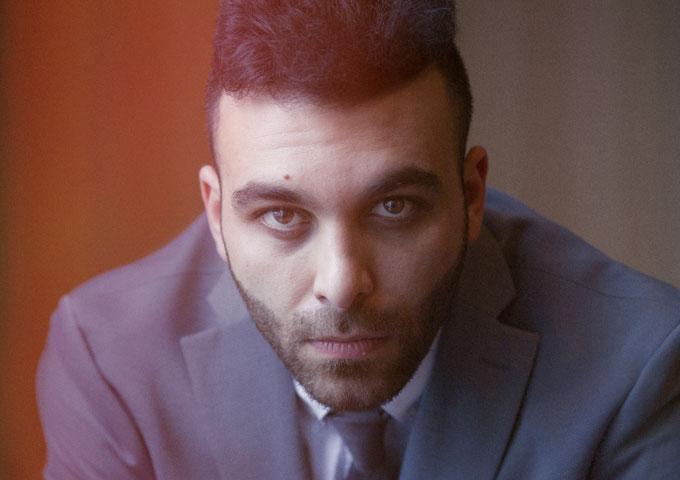Producer Tarik Freitekh Sells his Hollywood Hills Mansion